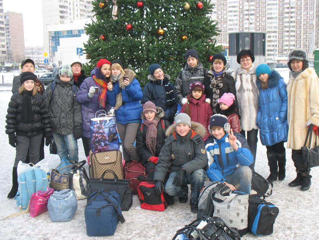 Зимние удочки балалайка купить в москве